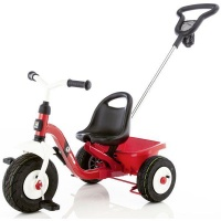 Велосипед KETTLER TOPTRIKE AIR BOY T03050-5020